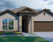 16801 Aventura Ave, Pflugerville image