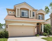 1704 Meadow Pond Way, Orlando image