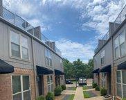 4135 Wycliff Avenue Unit 7, Dallas image