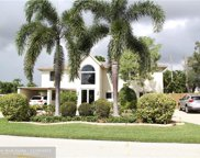 301 NW 26th Ct, Wilton Manors image