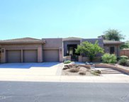 11047 E Verbena Lane, Scottsdale image