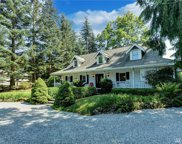 19020 32nd Ave NW, Stanwood image
