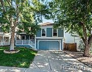 21093 E 45th Avenue, Denver image