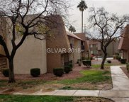 5224 RIVER GLEN Drive Unit #447, Las Vegas image