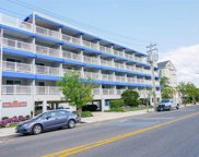 928 Wesley Ave Ave Unit #209, Ocean City image
