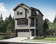 13624 34th Place W Unit #1, Lynnwood image