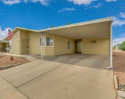 2400 E Baseline Avenue Unit #145, Apache Junction image
