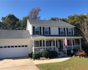 821  Savannah Place Drive, Fort Mill image