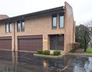 1732 Wildberry Drive Unit #J, Glenview image
