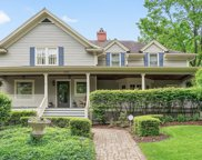 122 Maumell Street, Hinsdale image