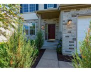17089 76th Place N, Maple Grove image