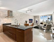 495 Brickell Ave Unit #4507, Miami image