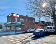 128-02 135th Ave, Ozone Park image