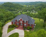 455 Pole Hill Rd, Goodlettsville image