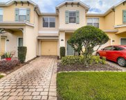 16179 Old Ash Loop, Orlando image
