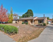 4140 Pierce Street, Wheat Ridge image