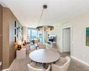 4111 S Ocean Dr Unit #1406, Hollywood image