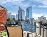 300 W 5th  Street Unit #723, Charlotte image