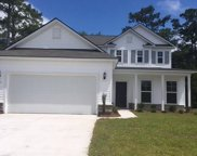 TBD Black Cherry Way, Conway image