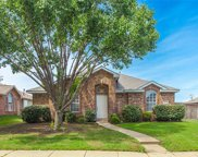 10708 Copperwood Drive, Frisco image