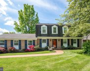 7105 Old Dominion   Drive, Mclean image