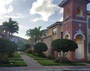 2905 Hidden Hills Rd Unit #2203, West Palm Beach image