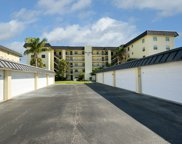 4570 Ocean Beach Unit #210, Cocoa Beach image