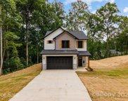 12224 Flatbush  Drive, Huntersville image