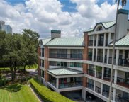 829 Seddon Cove Way Unit 829, Tampa image