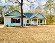 1272 Pinetucky Dr., Galivants Ferry image