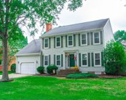 720 Pinecliffe Drive, South Chesapeake image