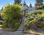 4013 24th Place S, Seattle image