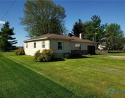 2400 W Township Road 1099 Road, Tiffin image