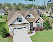 5302 Bayberry Park Drive, New Bern image