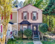 1871 Grant Court NW, Kennesaw image
