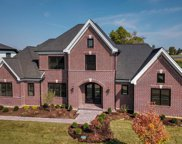 5410 Winding Cape  Way, Deerfield Twp. image