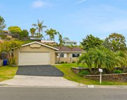 1861 Playa Riviera Dr, Cardiff-by-the-Sea image