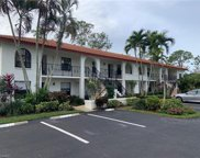 909 Augusta Blvd Unit 909-2, Naples image