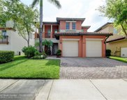 8032 NW 125th Ter, Parkland image