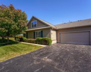 6760 Lakeview Circle, Canal Winchester image
