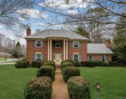 3901  Silver Bell Drive, Charlotte image