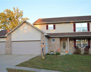 4015 Owster  Way, Indianapolis image