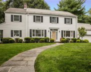 6 Howell  Place, Eastchester image