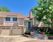 9807 W 70th Place, Arvada image