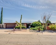 9458 E 26th, Tucson image