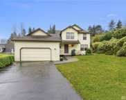 9532 Wall St, Snohomish image
