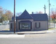 3600 E Magnolia Ave, Knoxville image