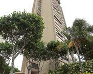 583 Kamoku Street Unit 3507, Honolulu image