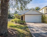 1467 Creekside Circle, Winter Springs image