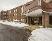 898 Wellington Avenue Unit #201, Elk Grove Village image